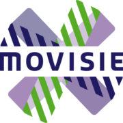 """</p> <p style=""""text-align: center;"""">Movisie</p> <p>"""
