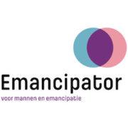 "</p> <p style=""text-align: center;"">Emancipator</p> <p>"