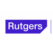 "</p> <p style=""text-align: center;"">Rutgers</p> <p>"