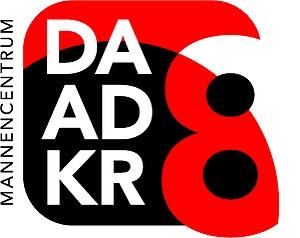 daadkr8-logo