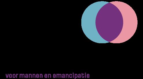 Emancipator