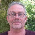 Gio Vogelaar