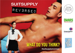 suitsupply_reversed_poster