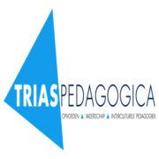 """</p> <p style=""""text-align: center;"""">Trias Pedagogica</p> <p>"""