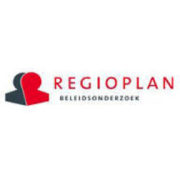 "</p> <p style=""text-align: center;"">Regioplan</p> <p>"