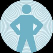 Emancipator-picto02_mannelijkheid_RGB
