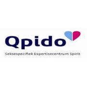 """</p> <p style=""""text-align: center;"""">Qpido</p> <p>"""