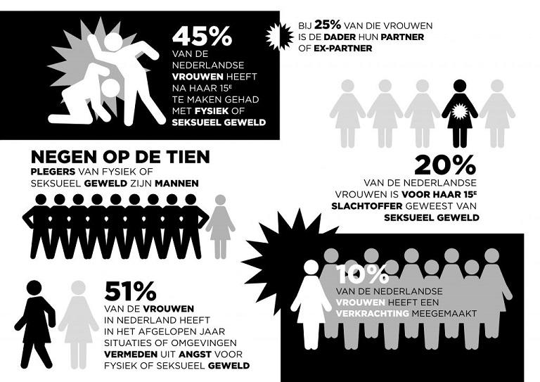 infographic-kleiner