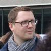 Bart Mijland
