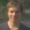 Matthijs Laan