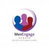 MenEngage Europe