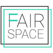fairspace vierkant