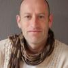 Ton van der Kroon