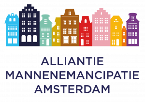 LogoAlliantieMannenemancipatieAmsterdam