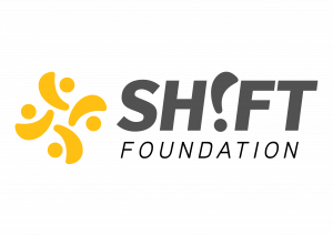 shift foundation